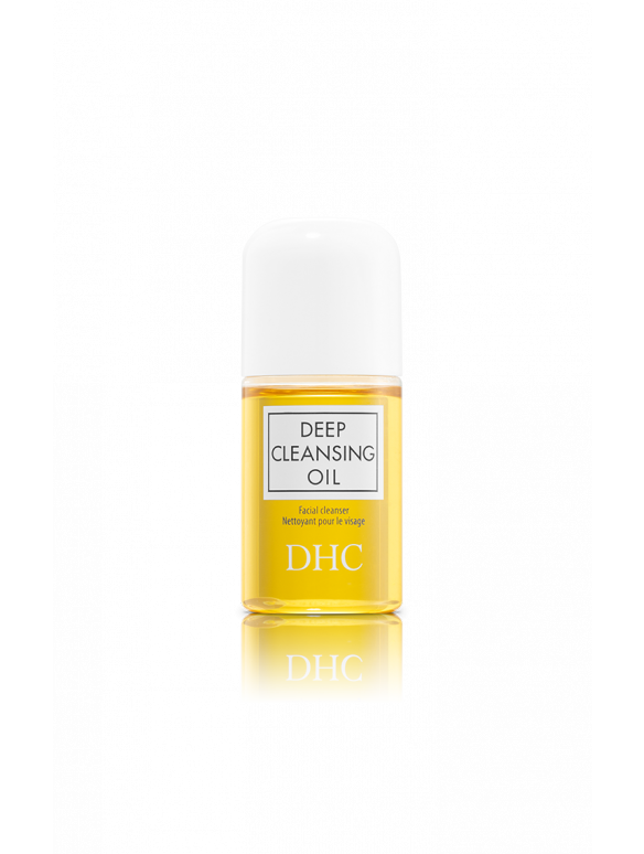 Deep Cleansing Oil® Travel Size